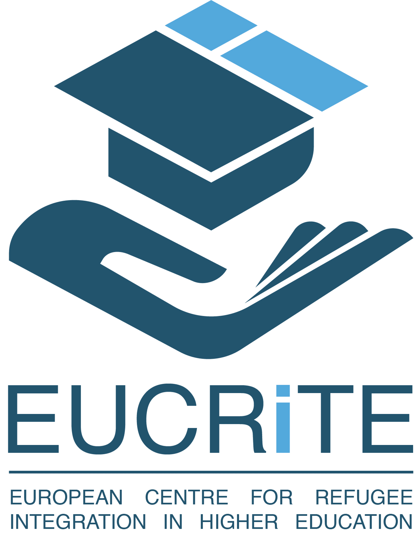 European Centre for Refugee Integration in Higher Education